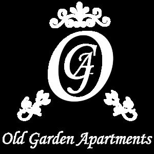 Old Garden Apartments